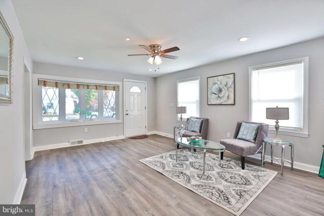 2603 Larchmont Drive, BALTIMORE, MD 21207 (#MDBC100914) :: Great Falls Great Homes