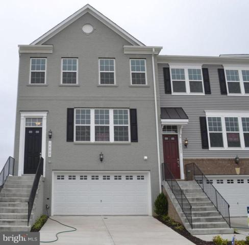 9600 Parkstone Drive, UPPER MARLBORO, MD 20772 (#MDPG100866) :: ExecuHome Realty