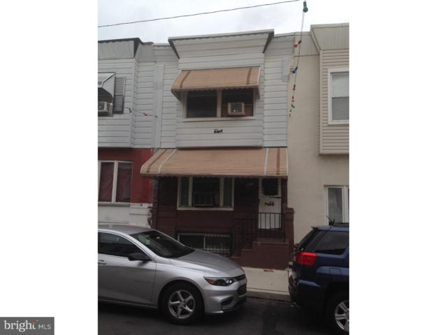 103 Roseberry Street, PHILADELPHIA, PA 19148 (#PAPH102146) :: McKee Kubasko Group