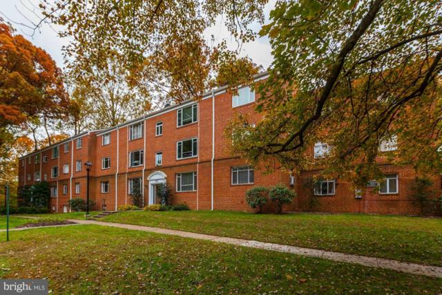 10419 Montrose Avenue #101, BETHESDA, MD 20814 (#MDMC101206) :: Pearson Smith Realty