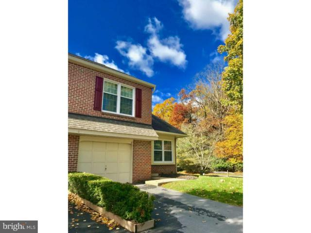 11 Hickory Court, DOWNINGTOWN, PA 19335 (#PACT101624) :: McKee Kubasko Group