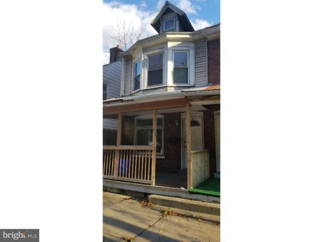 2481/2 E Hamilton Street, ALLENTOWN, PA 18109 (#PALH100230) :: Colgan Real Estate