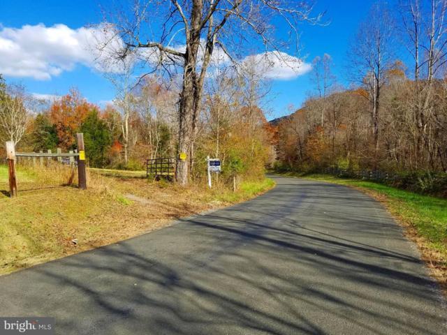 Castleton Ford Road, CASTLETON, VA 22716 (#VARP100006) :: Remax Preferred | Scott Kompa Group