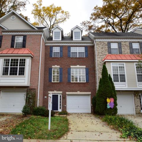 216 Wintergull Lane, ANNAPOLIS, MD 21409 (#MDAA100730) :: ExecuHome Realty