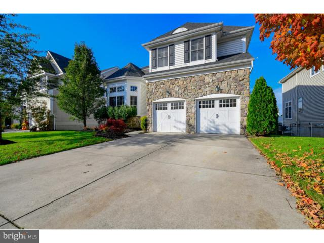 14 Starboard Way, MOUNT LAUREL, NJ 08054 (#NJBL100618) :: Erik Hoferer & Associates