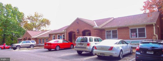 3343 Duke Street, ALEXANDRIA, VA 22314 (#VAAX100316) :: Cristina Dougherty & Associates