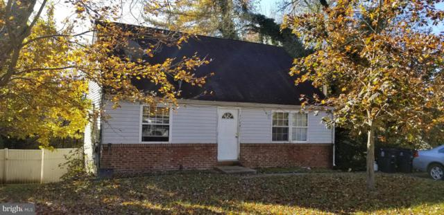 3709 Kidder Road, CLINTON, MD 20735 (#MDPG100928) :: Remax Preferred | Scott Kompa Group