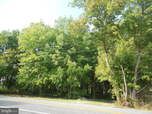 0 Bard Cameron Road, RISING SUN, MD 21911 (#MDCC100398) :: SURE Sales Group