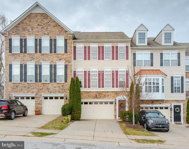 8042 Four Quarter Road, ELLICOTT CITY, MD 21043 (#MDHW100328) :: Wes Peters Group
