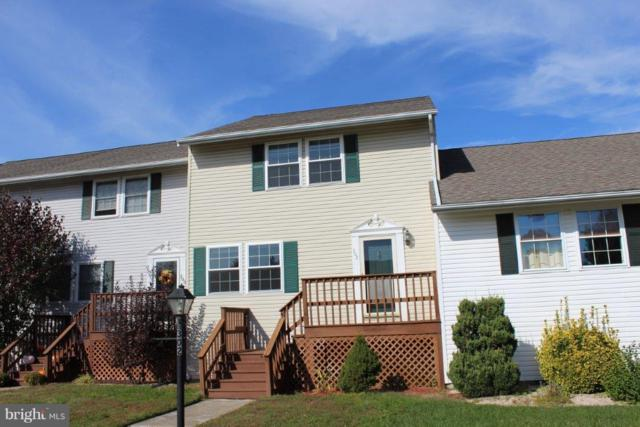 29595 Dutchmans Lane #302, EASTON, MD 21601 (#MDTA100066) :: Colgan Real Estate