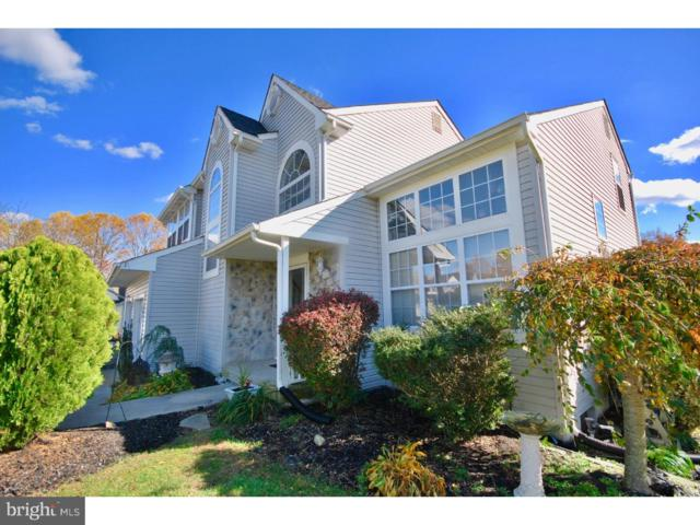 202 Crystal Court, GLASSBORO, NJ 08028 (#NJGL100610) :: Jason Freeby Group at Keller Williams Real Estate