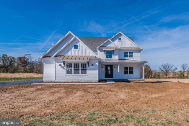 8 Peyton Drive, CARLISLE, PA 17015 (#PACB100304) :: Benchmark Real Estate Team of KW Keystone Realty