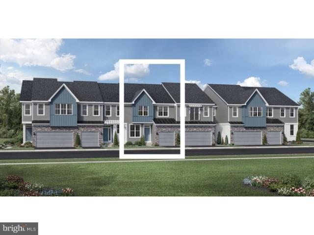 507 Juneberry Court, CHESTER SPRINGS, PA 19425 (#PACT101654) :: The John Collins Team