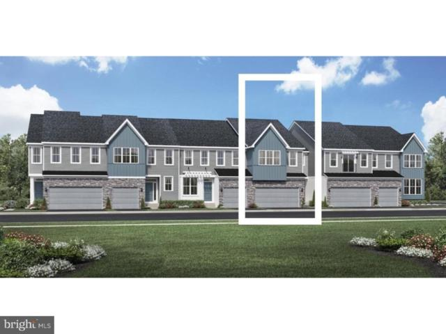 505 Juneberry Court, CHESTER SPRINGS, PA 19425 (#PACT101658) :: The John Collins Team