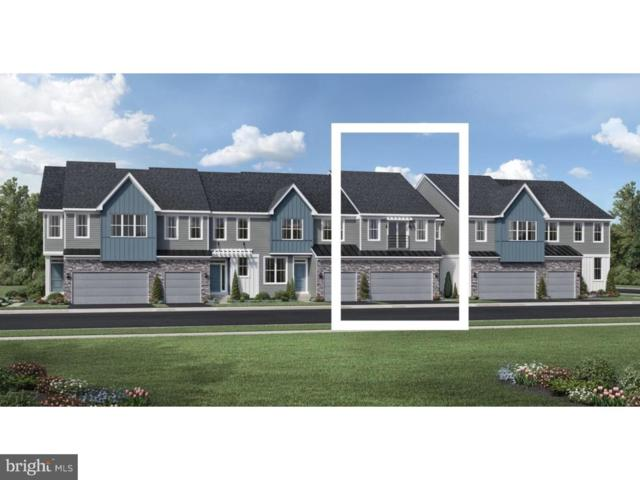 503 Juneberry Court, CHESTER SPRINGS, PA 19425 (#PACT101660) :: The John Collins Team