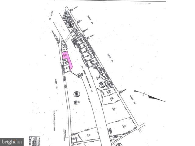 260 S Pennsville Auburn Road, CARNEYS POINT, NJ 08069 (#NJSA100478) :: Colgan Real Estate