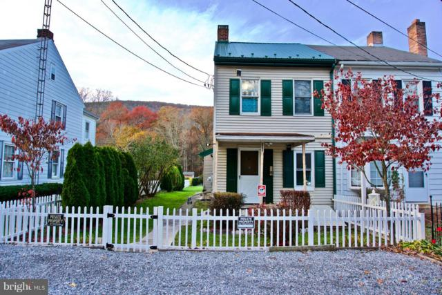 225 Pine Grove Road, GARDNERS, PA 17324 (#PACB100314) :: The Heather Neidlinger Team With Berkshire Hathaway HomeServices Homesale Realty