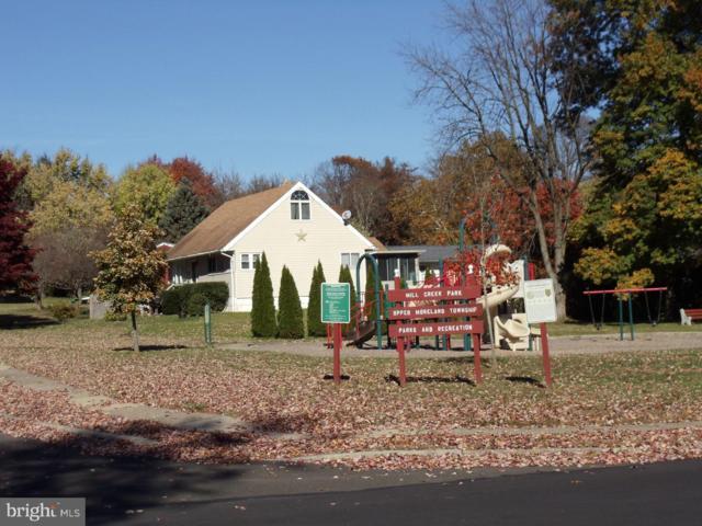 51 Saint Dunstans Road, HATBORO, PA 19040 (#PAMC101344) :: Colgan Real Estate
