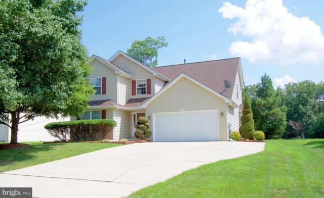 5022 Redhorse Court, WALDORF, MD 20603 (#MDCH100234) :: The Gus Anthony Team