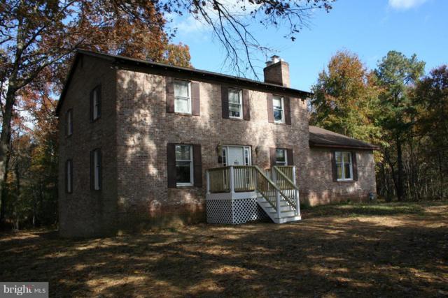 713 Beards Hill Road, ABERDEEN, MD 21001 (#MDHR100230) :: Bic DeCaro & Associates