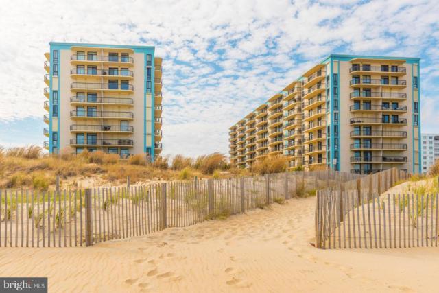 13100 Coastal Highway #1211, OCEAN CITY, MD 21842 (#MDWO100216) :: Atlantic Shores Realty