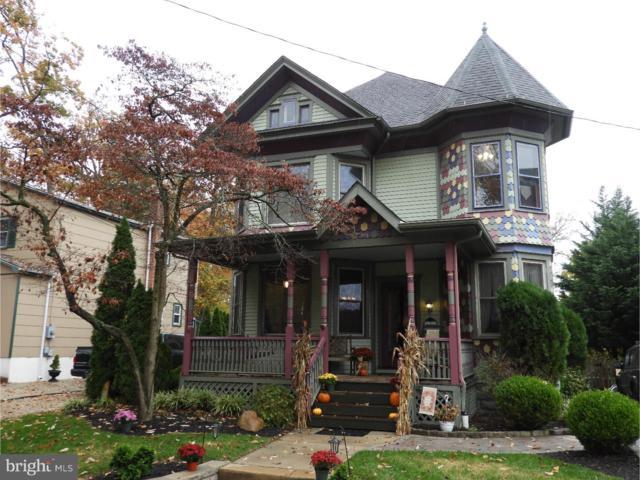 131 Grandview Avenue, PITMAN, NJ 08071 (#NJGL100638) :: Erik Hoferer & Associates