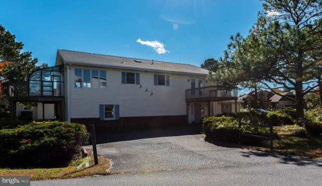 34 Lookout Point, OCEAN PINES, MD 21811 (#MDWO100222) :: Shamrock Realty Group, Inc