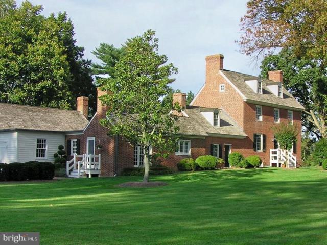 24091 Providence Plantation Lane, CHESTERTOWN, MD 21620 (#MDKE100018) :: Coldwell Banker Chesapeake Real Estate Company