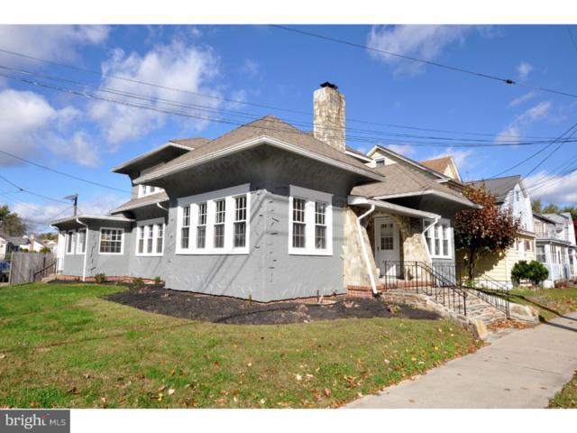 529 Cedar Lane, HAMILTON, NJ 08610 (#NJME100396) :: Daunno Realty Services, LLC