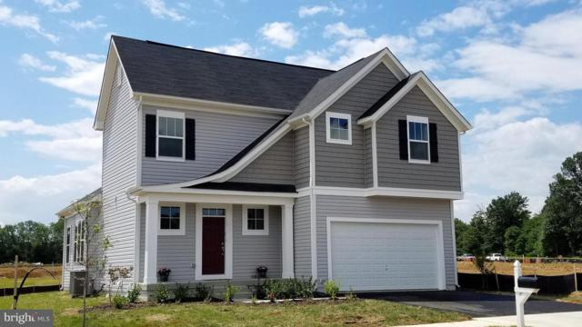 7982 Fox Squirrel Way, EASTON, MD 21601 (#MDTA100078) :: Brandon Brittingham's Team