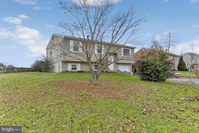 4275 Beaumont Road, DOVER, PA 17315 (#PAYK100590) :: The Jim Powers Team
