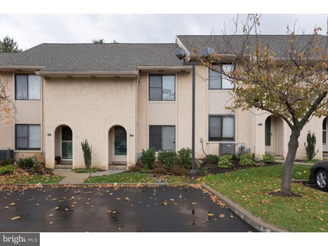 731 Wynnewood Road #30, ARDMORE, PA 19003 (#PADE101298) :: Ramus Realty Group