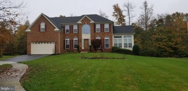 16804 Blue Indigo Court, ACCOKEEK, MD 20607 (#MDPG101074) :: RE/MAX Plus
