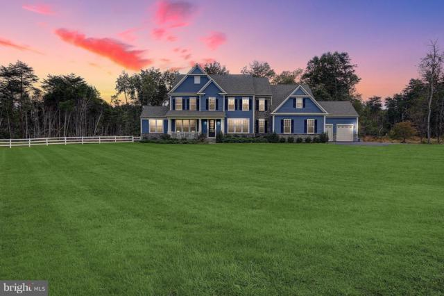 16751 Lord Sudley Drive, CENTREVILLE, VA 20120 (#VAFX101882) :: Great Falls Great Homes