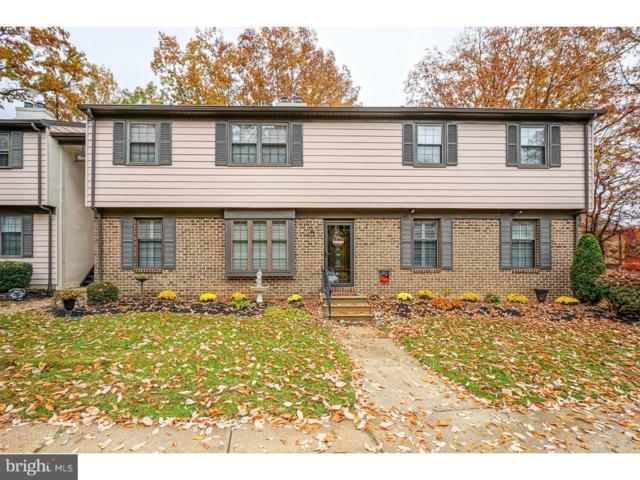 2 Samuel Chase Bldg, TURNERSVILLE, NJ 08012 (MLS #NJGL100670) :: The Dekanski Home Selling Team