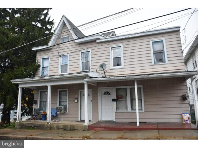 29 Schumacher Avenue, SCHUYLKILL HAVEN, PA 17972 (#PASK102556) :: The Joy Daniels Real Estate Group