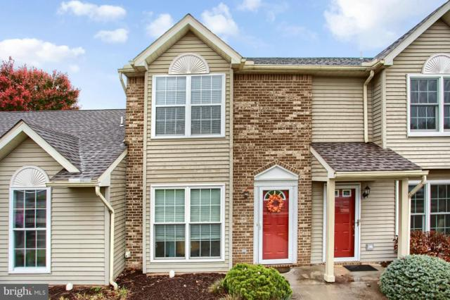 104 Easterly Drive, MECHANICSBURG, PA 17050 (#PACB100352) :: The Heather Neidlinger Team With Berkshire Hathaway HomeServices Homesale Realty