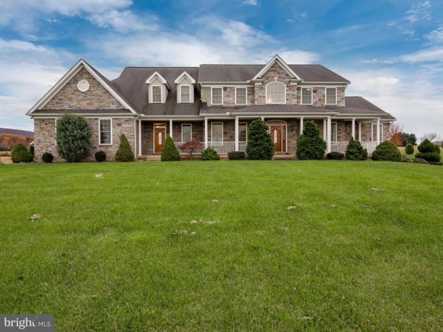 20135 W Stone Court, KEEDYSVILLE, MD 21756 (#MDWA100192) :: Remax Preferred | Scott Kompa Group