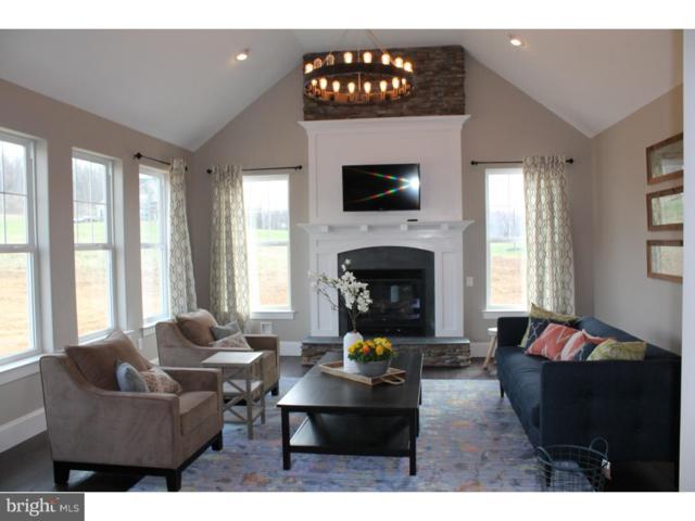 226 Highland Drive, LANDENBERG, PA 19350 (#PACT101754) :: Remax Preferred | Scott Kompa Group