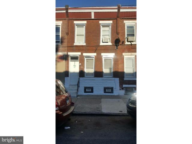 2931 Rosehill Street, PHILADELPHIA, PA 19134 (#PAPH102674) :: The John Collins Team