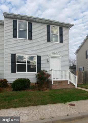 8186 June Way #704, EASTON, MD 21601 (#MDTA100100) :: Coldwell Banker Chesapeake Real Estate Company