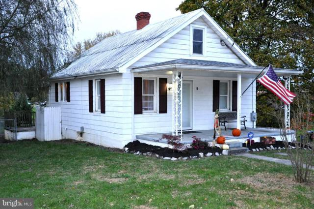 1213 Virginia Avenue, MARTINSBURG, WV 25401 (#WVBE100162) :: Great Falls Great Homes