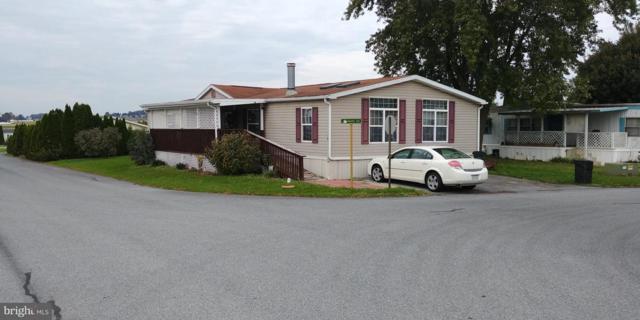 111 N Ramona #50, MYERSTOWN, PA 17067 (#PALN100198) :: Benchmark Real Estate Team of KW Keystone Realty