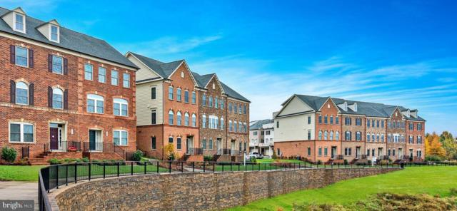9118 Kenway Lane, FREDERICK, MD 21704 (#MDFR100440) :: Ultimate Selling Team
