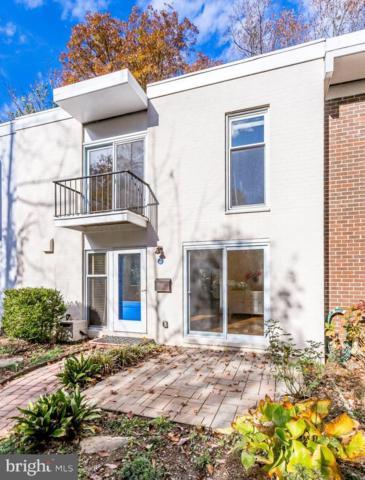 1662 Wainwright Drive, RESTON, VA 20190 (#VAFX102180) :: Growing Home Real Estate