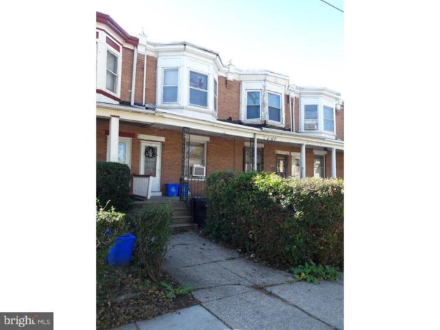 6530 Chew Avenue, PHILADELPHIA, PA 19119 (#PAPH102776) :: Dougherty Group