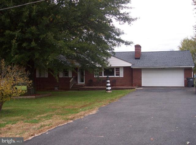 10220 Balls Ford Road, MANASSAS, VA 20109 (#VAPW100786) :: Great Falls Great Homes