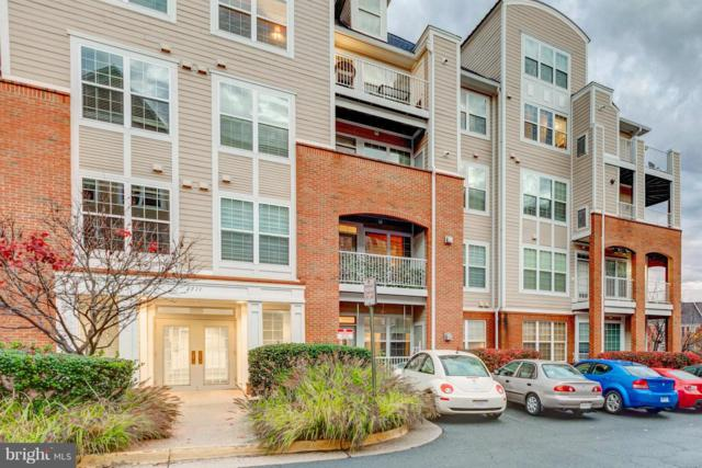 2711 Bellforest Court #206, VIENNA, VA 22180 (#VAFX102216) :: Growing Home Real Estate