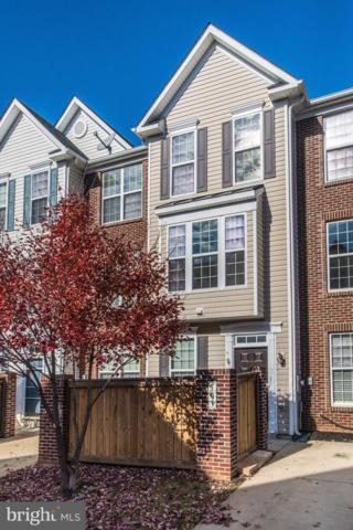 103 Leather Fern Way, FREDERICK, MD 21702 (#MDFR100450) :: AJ Team Realty
