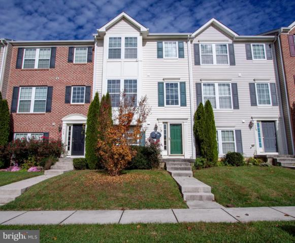 720 Wineberry Way, ABERDEEN, MD 21001 (#MDHR100286) :: Advance Realty Bel Air, Inc